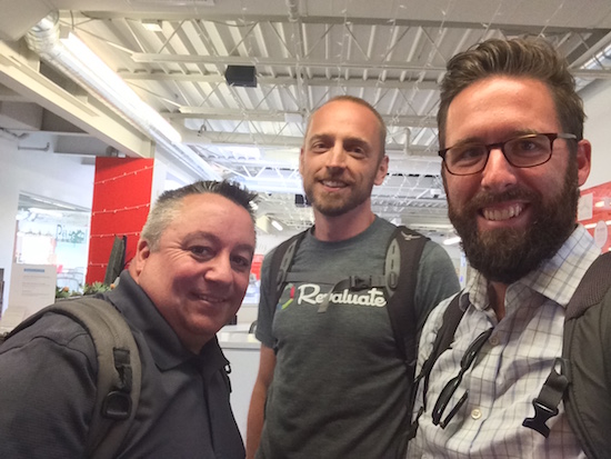 jeff-lobb-with-founders-tim-segraves-and-chris-drayer-1